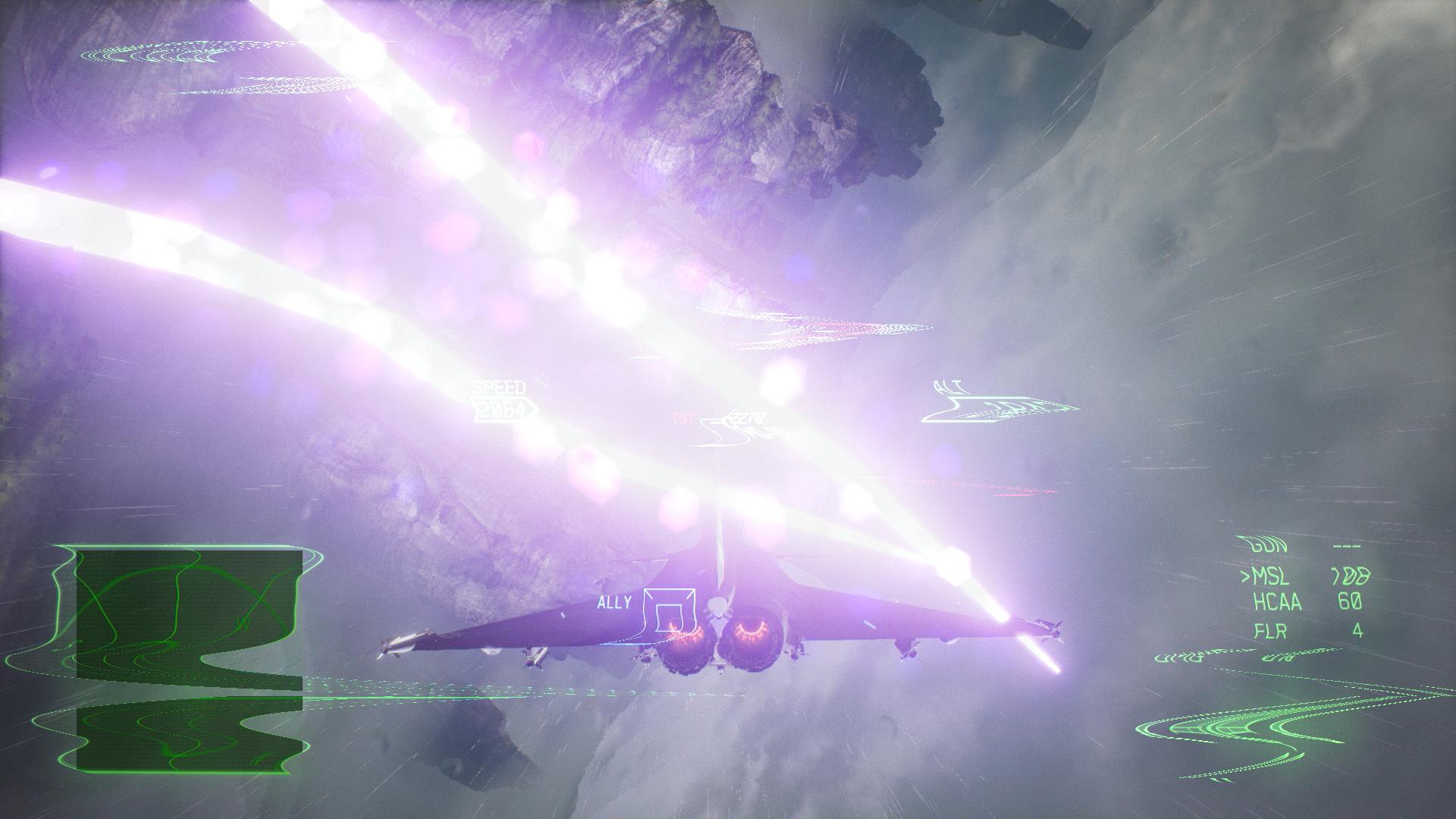 http://www.idgtv.es/archivos/201806/ace-combat-7-skies-unknown-img1.jpg