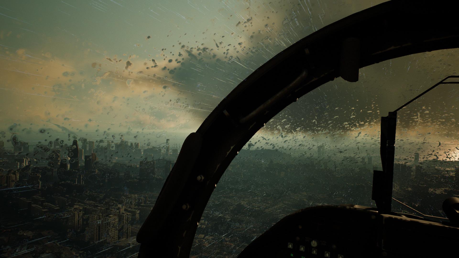 http://www.idgtv.es/archivos/201806/ace-combat-7-skies-unknown-img2.jpg