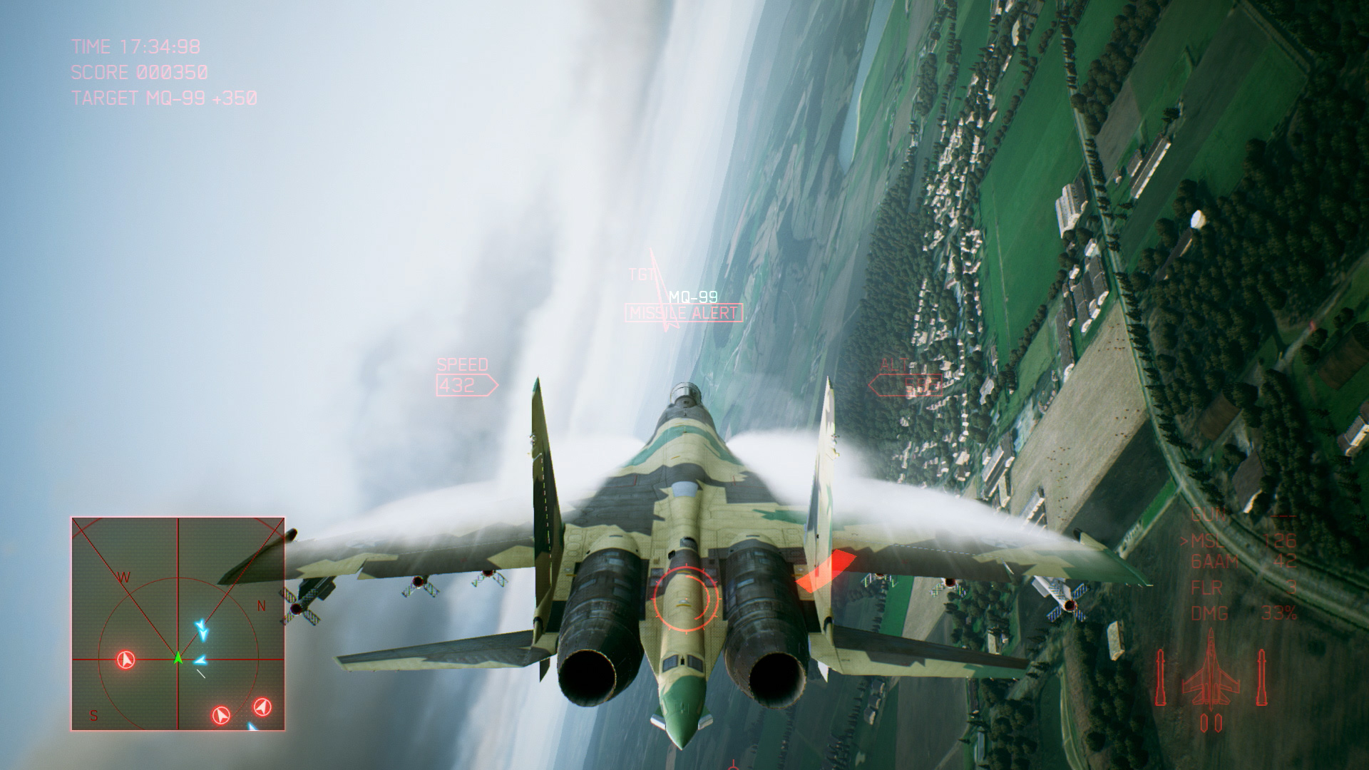 http://www.idgtv.es/archivos/201806/ace-combat-7-skies-unknown-img3.jpg