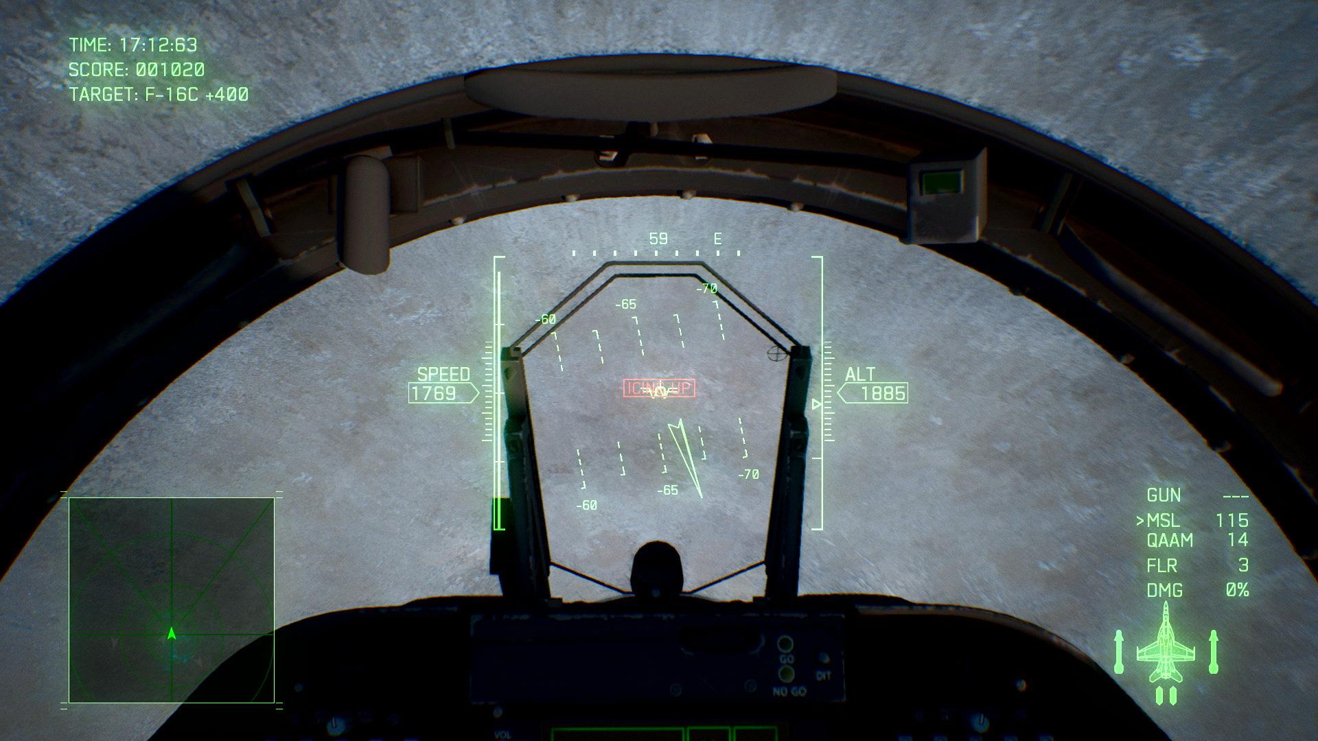 http://www.idgtv.es/archivos/201806/ace-combat-7-skies-unknown-img5.jpg