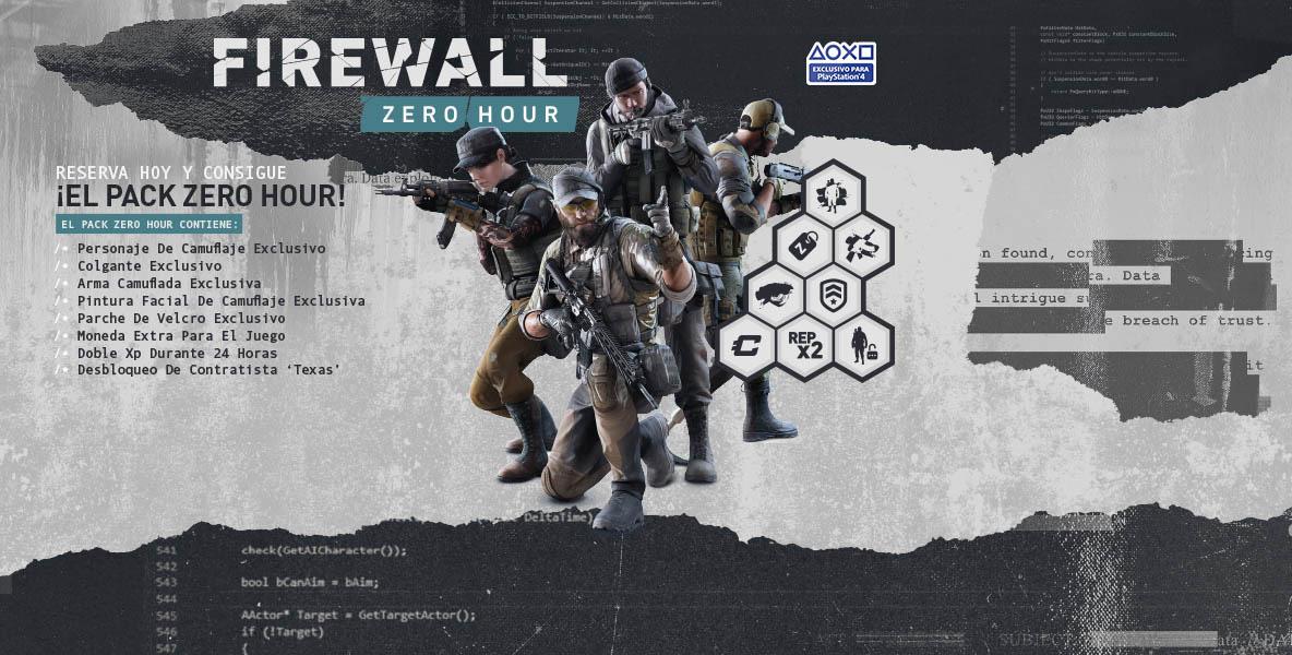http://www.idgtv.es/archivos/201806/firewall-zero-hour-reserva.jpg