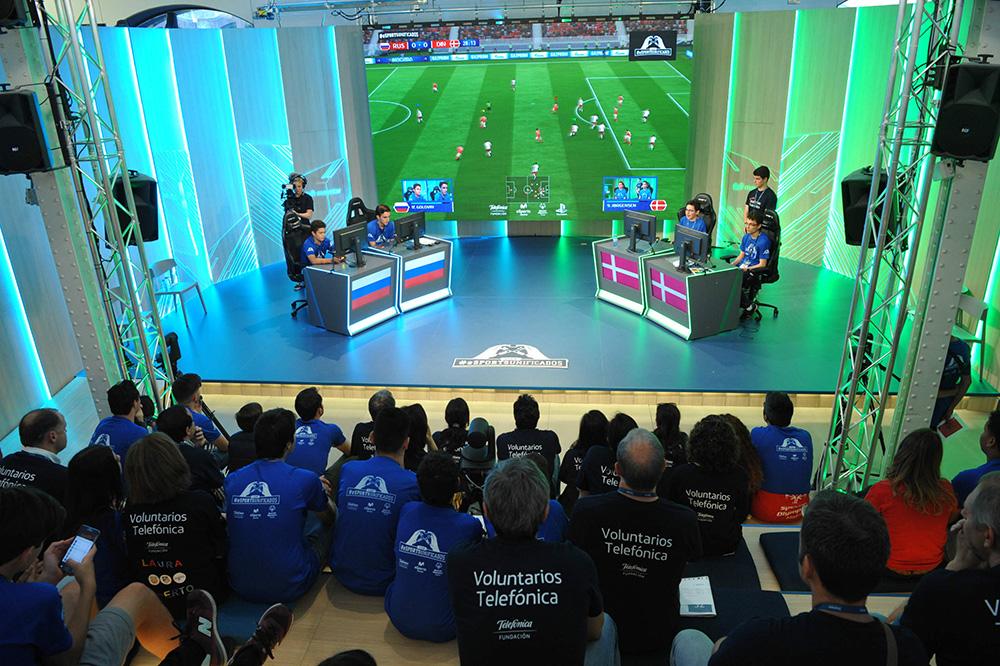 http://www.idgtv.es/archivos/201806/i-campeonato-de-esports-unificados-img2.jpg