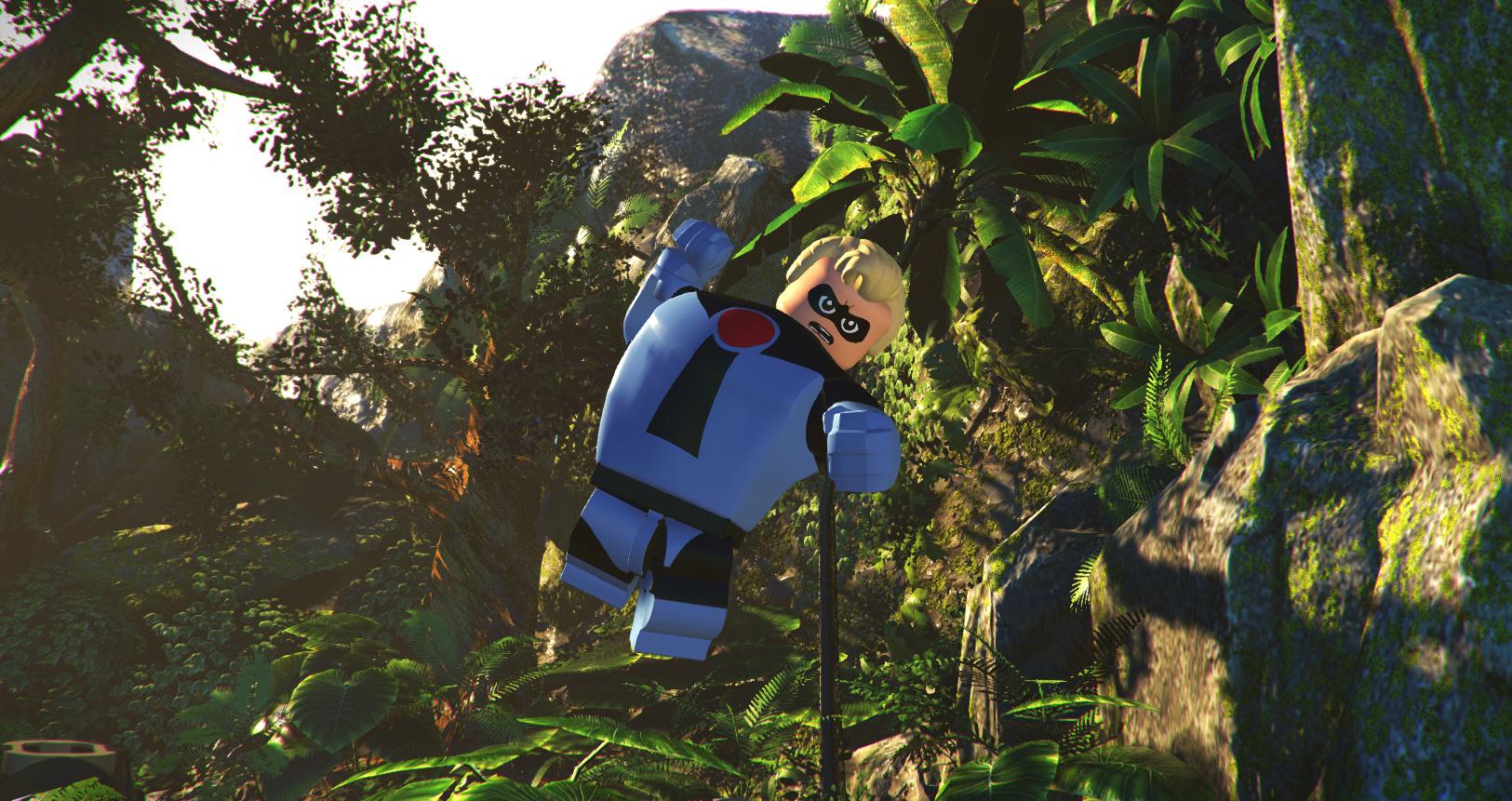 http://www.idgtv.es/archivos/201806/lego-los-increibles-disney-pixar-img3.jpg