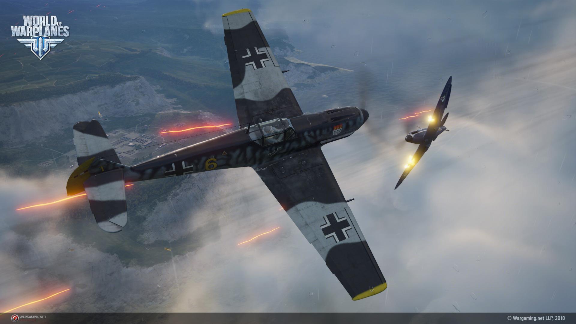 http://www.idgtv.es/archivos/201806/world-of-warplanes-img1.jpg