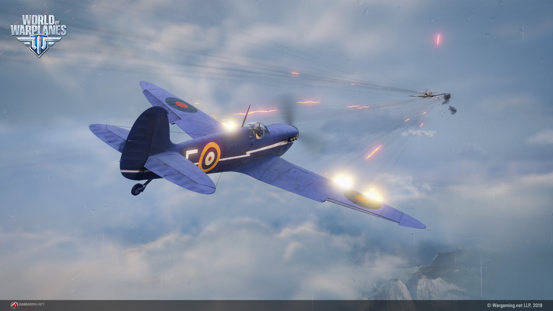 http://www.idgtv.es/archivos/201806/world-of-warplanes-img2.jpg