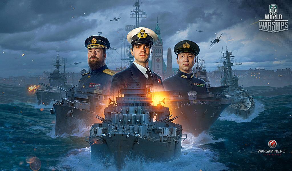 http://www.idgtv.es/archivos/201806/world-of-warships-art.jpg