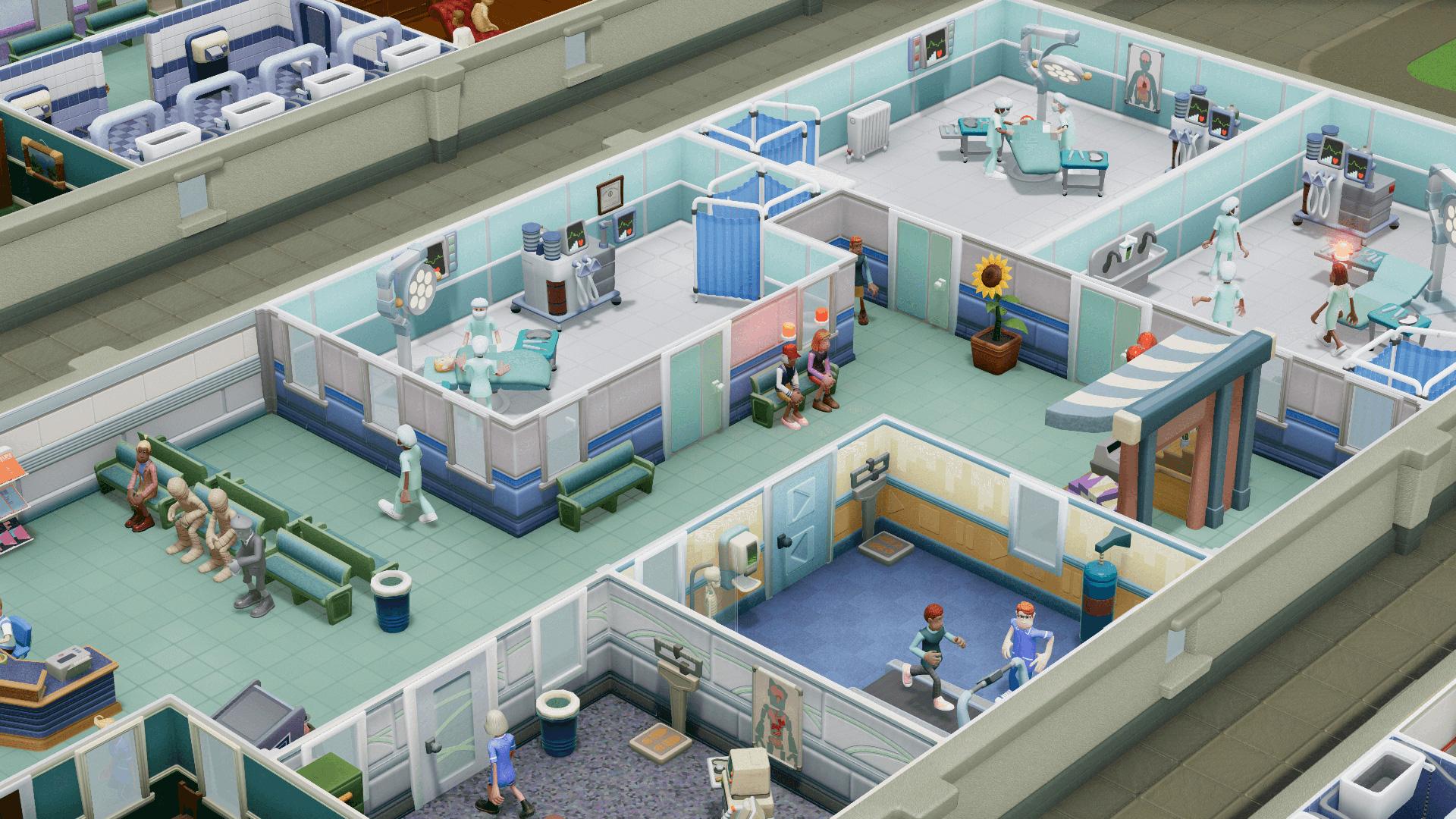 http://www.idgtv.es/archivos/201807/two-point-hospital-img2.jpg