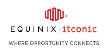 Equinix | IT Conic