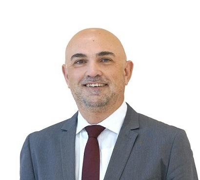 Carlos Tortosa