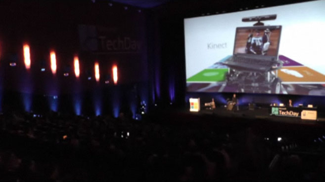 techDay2012