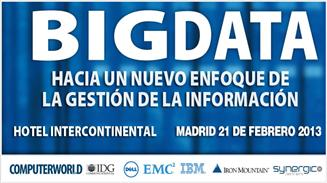 EventoCW_BigData_ondemand