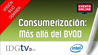 Webinar_Intel_ondemand