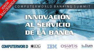 EventoCW_Banca_ondemand