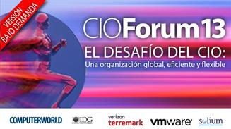 CioForum_ondemand