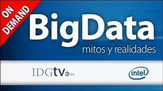 BigData_mitos_Intel_ONdemand