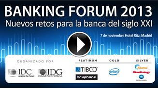 BankingForum_ondemand
