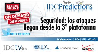 Seguridad_Prediction_ondemand