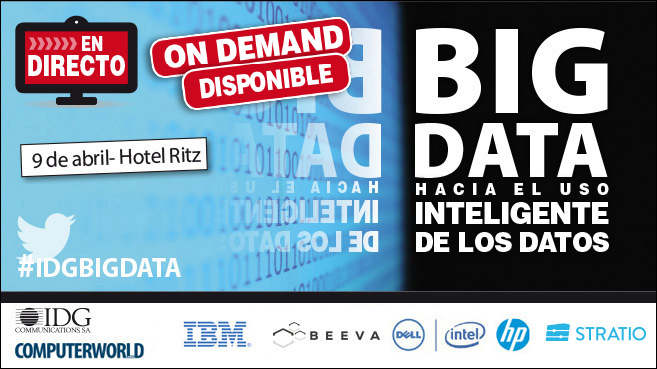 Streamingbigdata14_ondemand