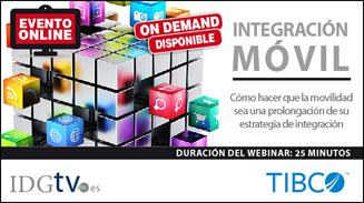 IntegrcionMovil_ondemand