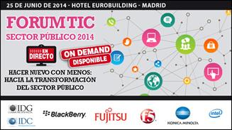 Streaming Foro AAPP_ondemand