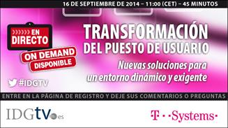 webinar_Transformaciónpuesto_ondemand