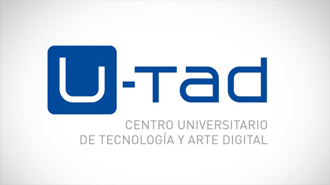 http://www.idgtv.es/archivos/201606/u-tad-logo.jpg