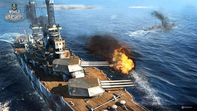 http://www.idgtv.es/archivos/201607/world-of-warships-3.jpg
