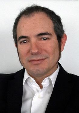 Daniel Pérez Lopez