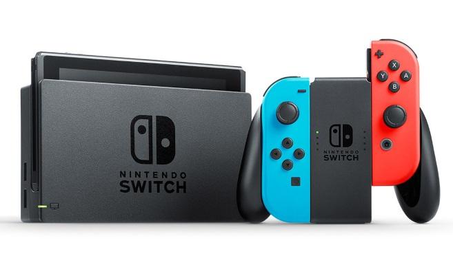 http://www.idgtv.es/archivos/201704/nintendo-switch-mandos-small.jpg