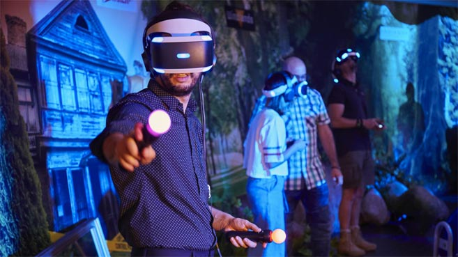http://www.idgtv.es/archivos/201706/playstation-vr-resort.jpg