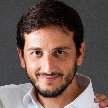 Carlos Ramazo
