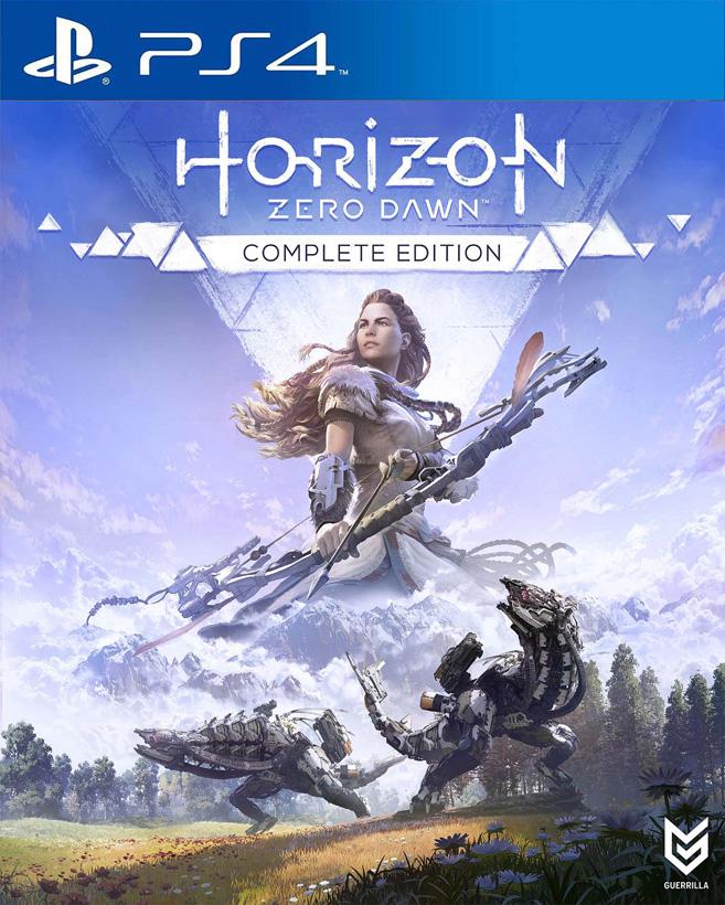 http://www.idgtv.es/archivos/201710/horizon-zero-dawn-ce-cover.jpg