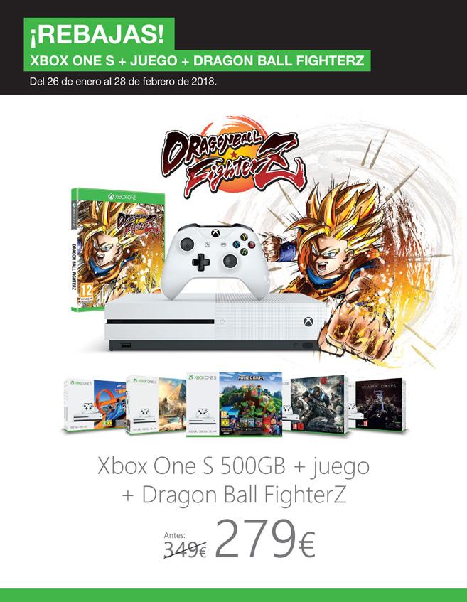 http://www.idgtv.es/archivos/201801/dragon-ball-fighterz-xbox-one-s.jpg