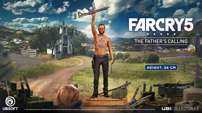 http://www.idgtv.es/archivos/201801/far-cry-5-the-father-s-calling-art.jpg