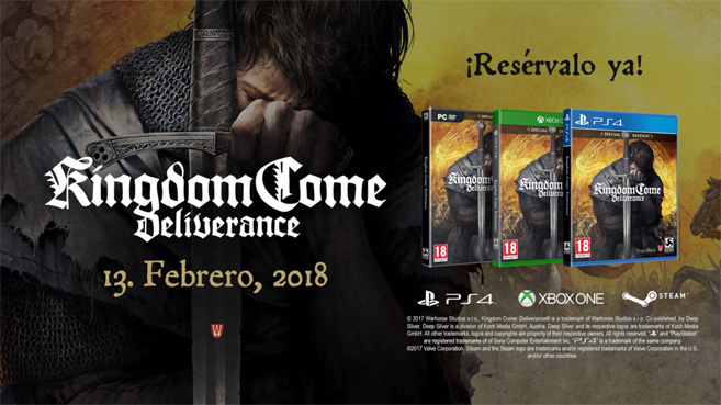 http://www.idgtv.es/archivos/201801/kingdom-come-deliverance-img1.jpg