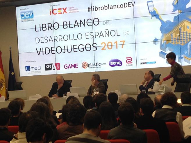 http://www.idgtv.es/archivos/201801/libro-dev-2017-img1.jpg