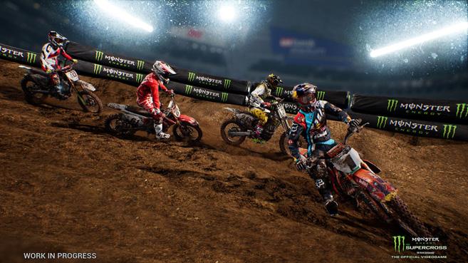 http://www.idgtv.es/archivos/201801/monster-energy-supercross-img3.jpg