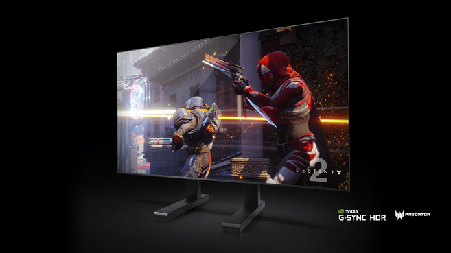http://www.idgtv.es/archivos/201801/nvidia-monitores-gaming-img1.jpg