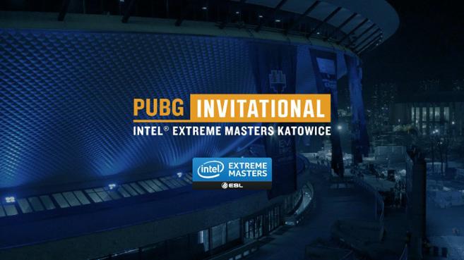 http://www.idgtv.es/archivos/201801/pubg-intel-extreme-masters.jpg