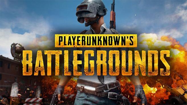 http://www.idgtv.es/archivos/201801/pubg-playerunknown-s-battlegrounds.jpg