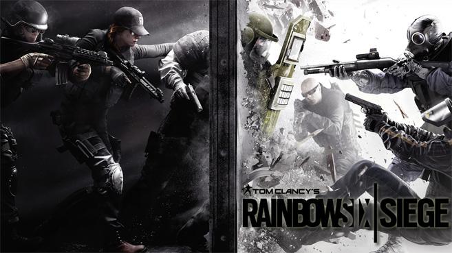 http://www.idgtv.es/archivos/201801/rainbow-six-siege.jpg