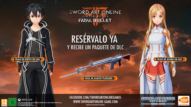 http://www.idgtv.es/archivos/201801/sword-art-online-fatal-bullet-img1_2.jpg