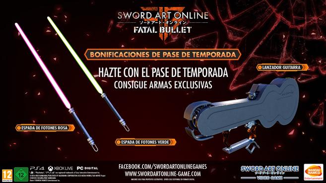 http://www.idgtv.es/archivos/201801/sword-art-online-fatal-bullet-img3.jpg