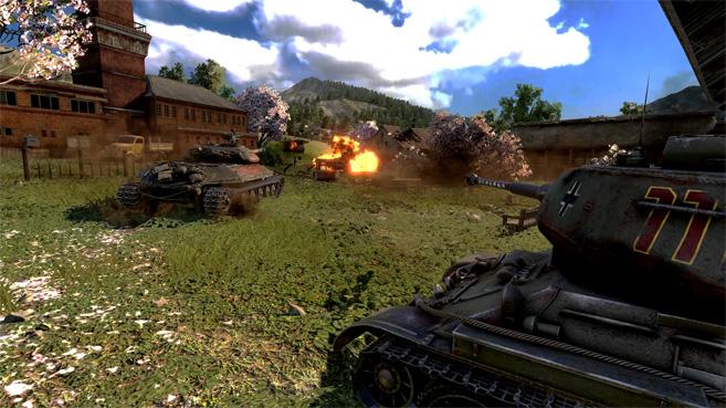 http://www.idgtv.es/archivos/201801/tankbowl-world-of-tanks-img2.jpg
