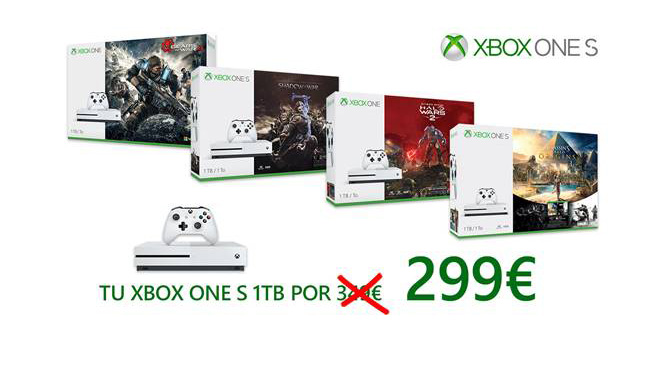 http://www.idgtv.es/archivos/201801/xbox-one-s-1tb-packs.jpg