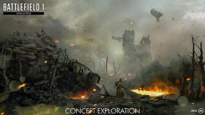 http://www.idgtv.es/archivos/201802/battlefield-1-apocalypse-passchendaele.jpg