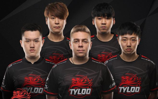 http://www.idgtv.es/archivos/201802/china-esport-team-tyloo.jpg
