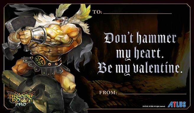 http://www.idgtv.es/archivos/201802/dragon-s-crown-pro-san-valentin.jpg