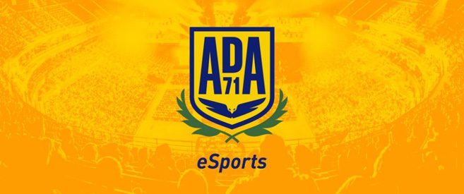 http://www.idgtv.es/archivos/201802/esports-ada.jpg