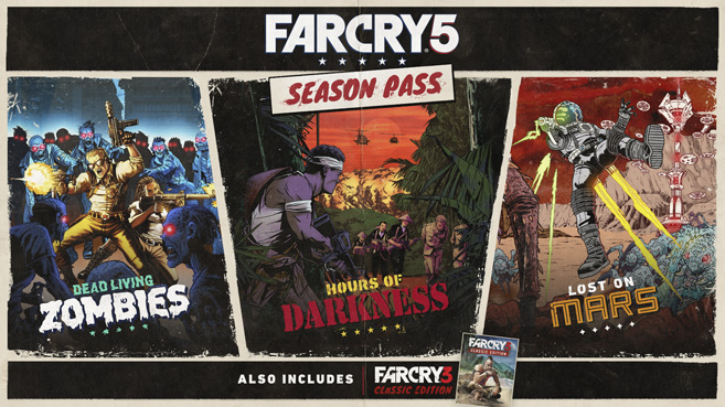 http://www.idgtv.es/archivos/201802/far-cry-5-season-pass.jpg